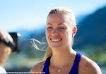 Angelique Kerber - 2016 BNP Paribas Open -D3M_0977.jpg