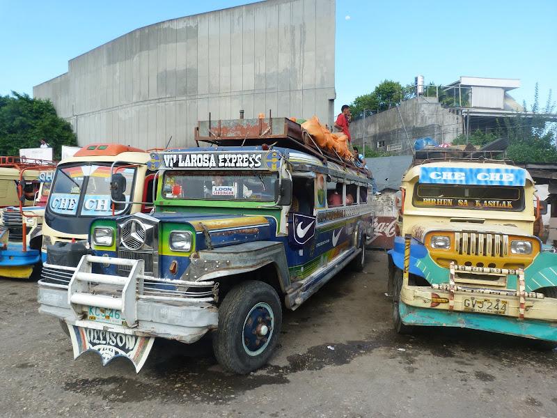 Bohol et Panglao - philippines1%2B1306.JPG