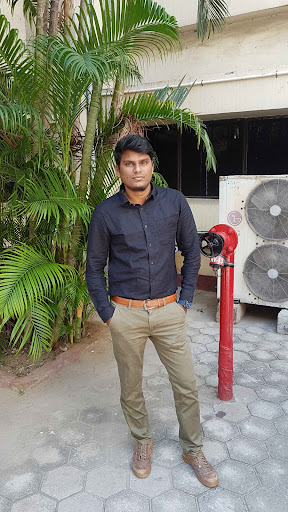 Sathish depp picture, photo