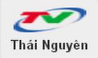 Kênh Thái Nguyên 1