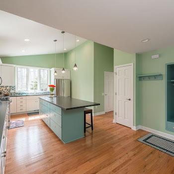 hillcrest-kitchen