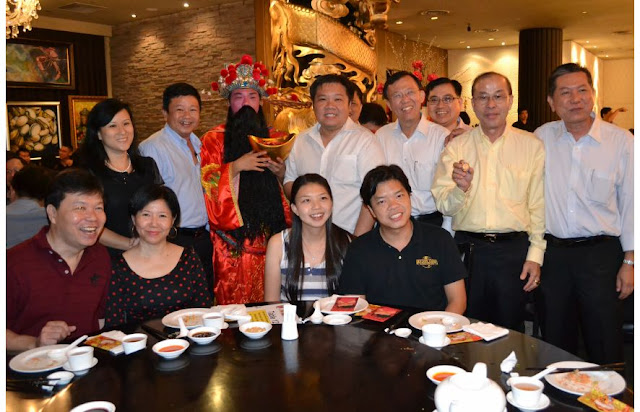 Others-  Chinese New Year Dinner 2012 - DSC_0128.jpg