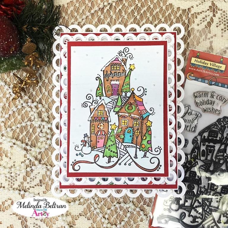 [holiday+village+-+D2BA-Melinda+Beltran-3%5B3%5D]