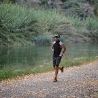 II-Trail-15-30K-Montanejos-Campuebla-035.JPG
