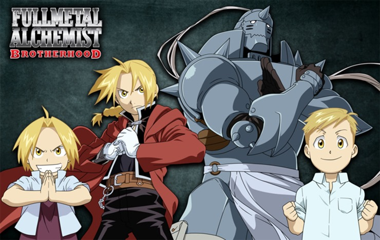 Full_Metal_Alchemist_brotherhood.