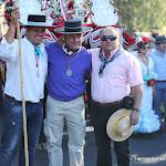 CaminandoalRocio2011_186.JPG