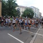 Acqui - corsa podistica Acqui Classic Run (34).JPG