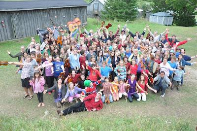 Camp 2010 - camp%2Bhurrah%2B2%2B%2528Medium%2529.jpg