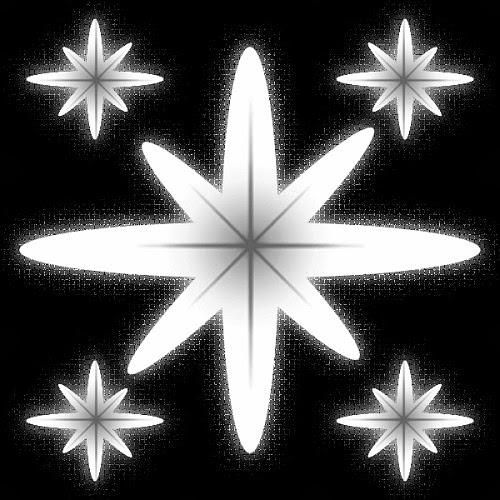 KLD_MaskCM1-vi.jpg