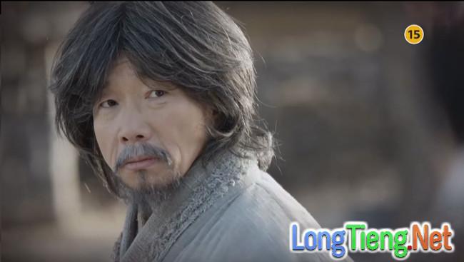 Mỹ nam Yoo Seung Ho đeo mặt nạ vẫn toả khí chất ngút ngàn cạnh Kim So Hyun - Ảnh 11.
