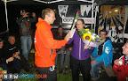 NRW-Inlinetour_2014_08_17-000020_Claus.jpg