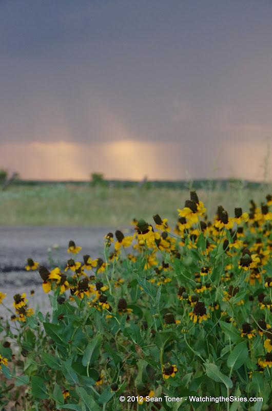 05-06-12 NW Texas Storm Chase - IMGP1047.JPG