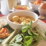 ramada-noodle2.JPG