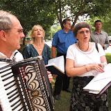6.26.2011 Boze Cialo - procesja do 4ech oltarzy - IMG_0368.JPG