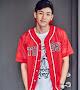 Love is Sweet Riley Wang Yilun