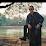 บทมากร ฤกษ์อภิวาทย์'s profile photo