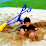 damo106 Ciantar's profile photo