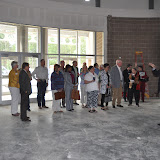 UACCH Foundation Board Hempstead Hall Tour - DSC_0109.JPG