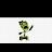 Samy SM avatar image