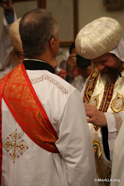 Ordination of Deacon Cyril Gorgy - IMG_4286.JPG