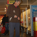 KNON pups in de stad 09-2011 - DSC_0058.JPG