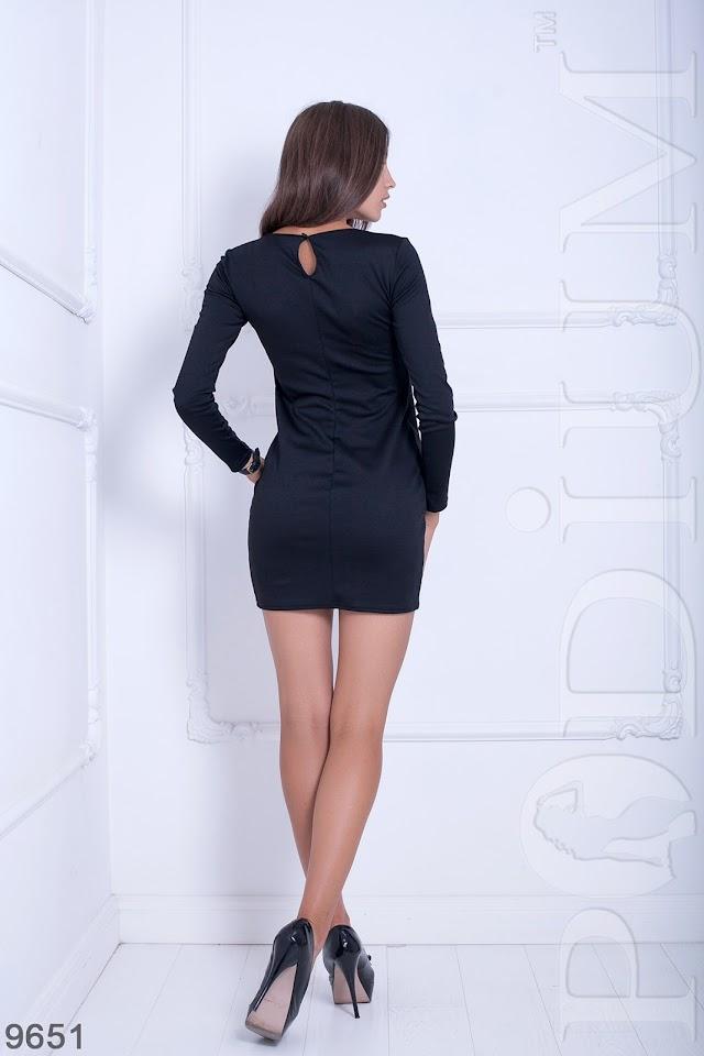 Женское платье Rosewood
