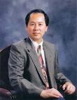 Prof. Lin Zhongpeng 林中鹏