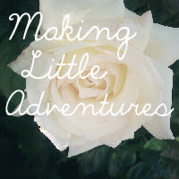 Grab button for Making Little Adventures