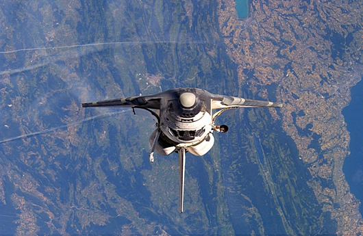 STS-114-5