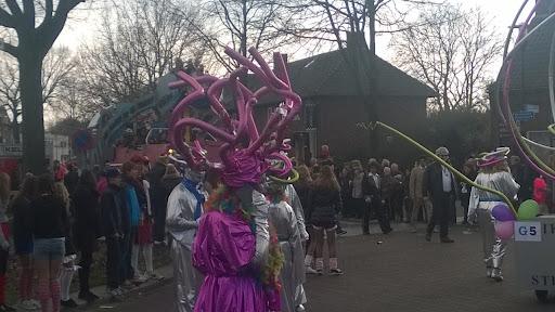 Carnavalsoptocht 2014 in Overloon foto Arno Wouters  (73).jpg