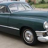 1948-49 Cadillac - 8a8a_12.jpg