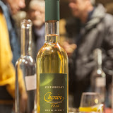 2015, dégustation comparative des chardonnay et chenin 2014 - 2015-11-21%2BGuimbelot%2Bd%25C3%25A9gustation%2Bcomparatve%2Bdes%2BChardonais%2Bet%2Bdes%2BChenins%2B2014.-177.jpg