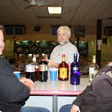 2014 Bowling Extravaganza - IMG_7946.JPG