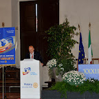 ©rinodimaio-ROTARY 2090 - XXXIII Assemblea - Pesaro 14_15 maggio 2016 - n.184.jpg