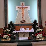 Misa de Navidad 25 - IMG_7535.JPG