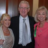 Business Hall of Fame, Lee County 2011 - Celia%2BDosoretz%252C%2BDr.%2BDaniel%2BDosoretz%252C%2BRobbie%2BRoepstorff.JPG