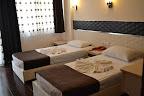 Фото 10 Uzel Hotel