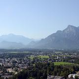 salzburg - IMAGE_CCEB4945-7F90-4E54-AED4-2A28F0DDE154.JPG