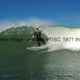 DSC_5871.thumb.jpg