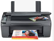 Free Epson Stylus DX4400 Driver Download