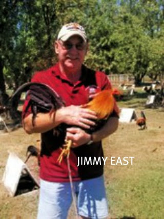jimmy east.jpg