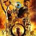Mısır Tanrıları/Gods of Egypt Nasıl Bir Film? [ Film Önerisi ]