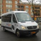 Mercedes Sprinter van Betuwe Express bus 190.JPG