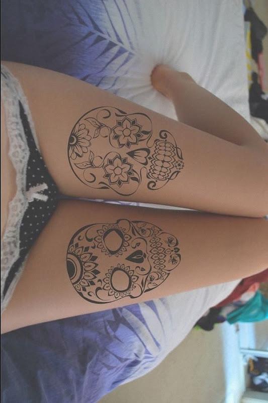 açcar_simples_do_crnio_mais_sexy_coxa_tatuagens