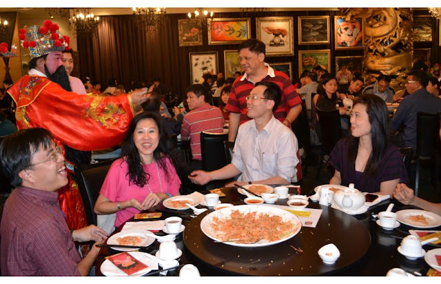 Others-  Chinese New Year Dinner 2012 - DSC_0069.jpg