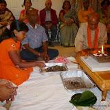 2013-10-13 Durga Puja - Navaratri_2013%2B051.JPG