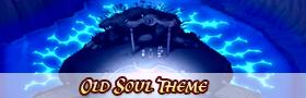 2_Old Soul Theme