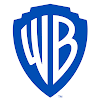 WarnerBrosOnline
