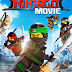 DON'T MISS GMA'S MOVIE MARATHON THIS SUNDAY FEATURING 'LEGO NINJAGO MOVIE', 'KATAS NG SAUDI', & 'EMPLEYADA'