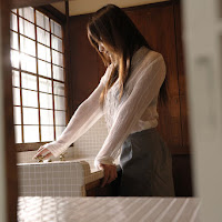 [DGC] No.681 - Miho Ishii 石井美帆 (100p) 34.jpg